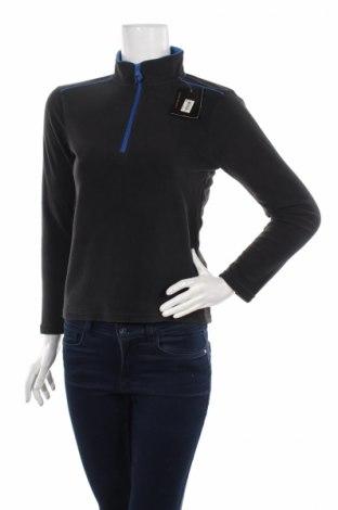 Дамска поларена блуза Layer 8