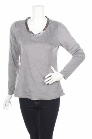 Дамска поларена блуза Liz Claiborne
