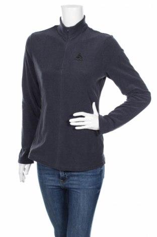 Дамска поларена блуза Odlo