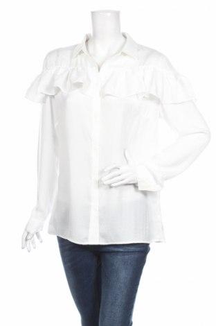 Дамска риза Sofie Schnoor