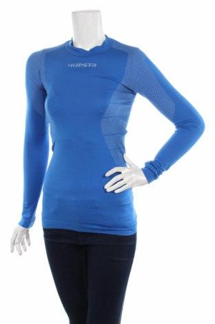 Дамска спортна блуза Kipsta