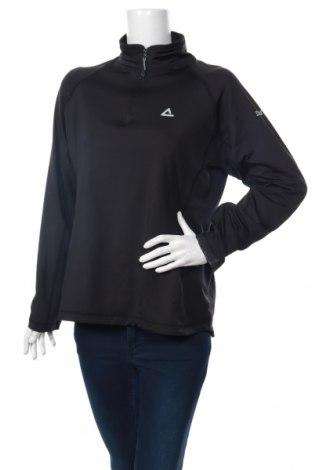 Дамска спортна блуза Dare 2B