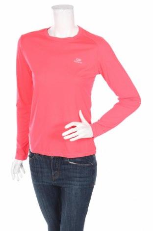 Дамска спортна блуза Kalenji