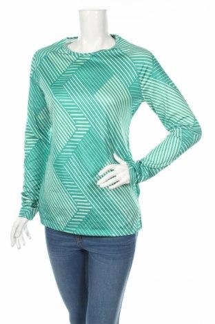 Дамска спортна блуза Layer 8