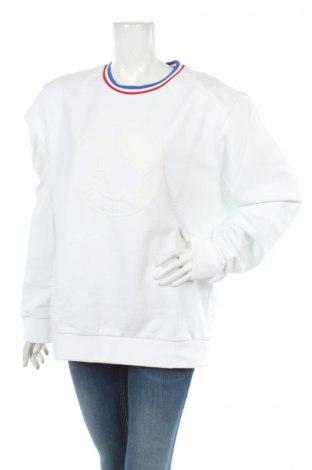 Дамска спортна блуза Le Coq Sportif