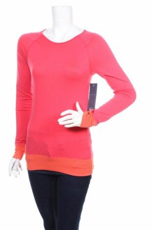 Дамска спортна блуза Roxy