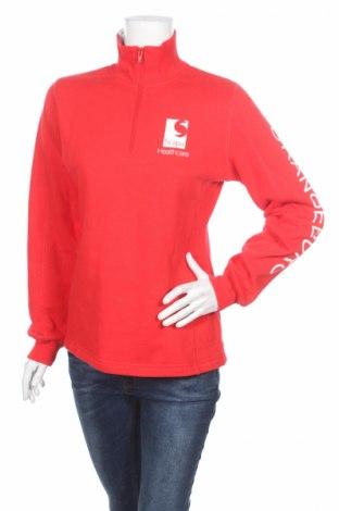 Дамска спортна блуза Sport-Tek