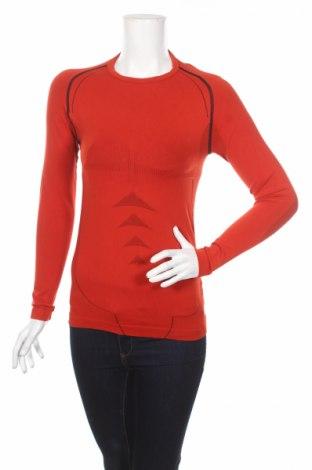 Дамска спортна блуза Toptex