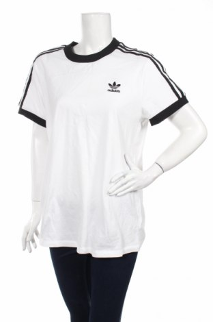 Дамска тениска Adidas Originals