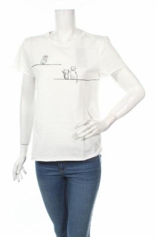 Дамска тениска Mavi