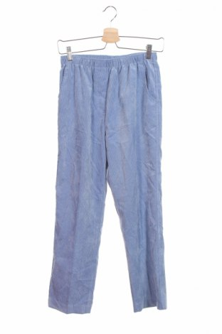 Дамски джинси Allison Daley