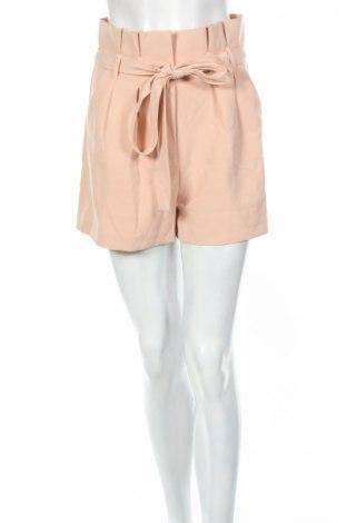 Γυναικείο κοντό παντελόνι Bik Bok