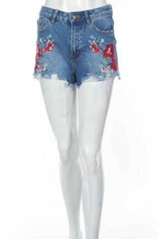 Γυναικείο κοντό παντελόνι Even&Odd