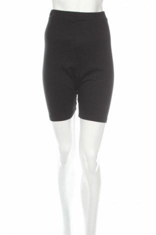 Női leggings Missguided