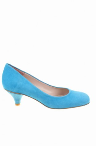 Дамски обувки Audley London