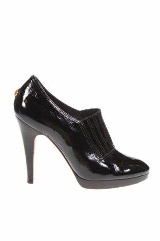 Női cipők BCBG Max Azria