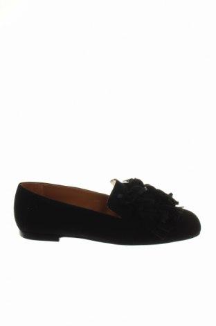 Дамски обувки Castaner