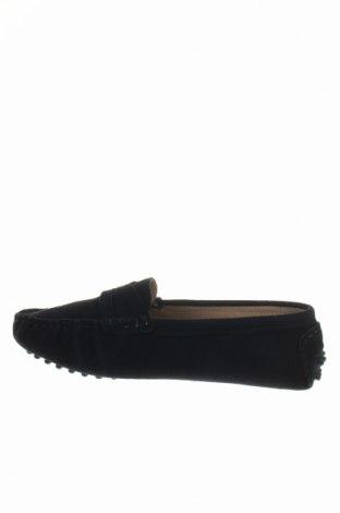 Дамски обувки Charles & Smith