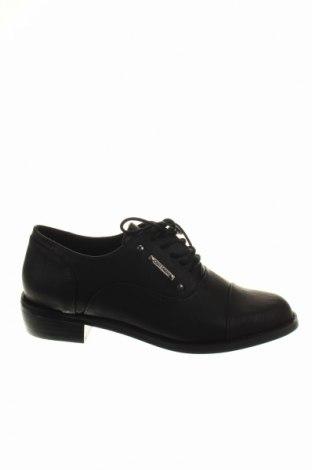 Дамски обувки Chattawak