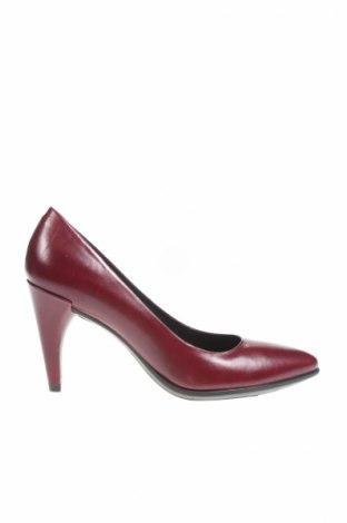 Γυναικεία παπούτσια Ecco