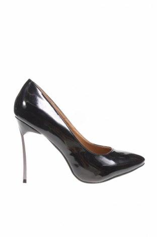 Дамски обувки Fullah Sugah