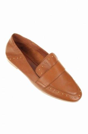 Дамски обувки Inuovo