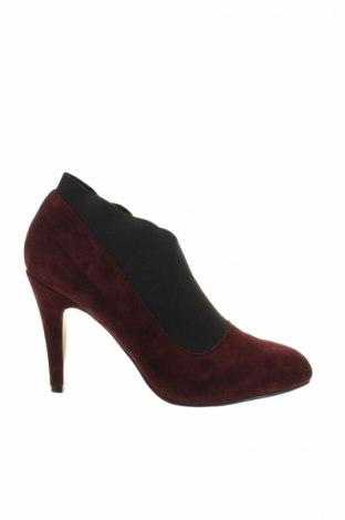 Дамски обувки Naf Naf