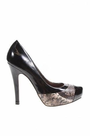 Дамски обувки SDS