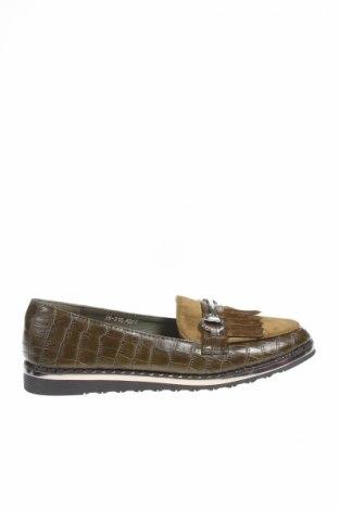 Γυναικεία παπούτσια Sergio Todzi
