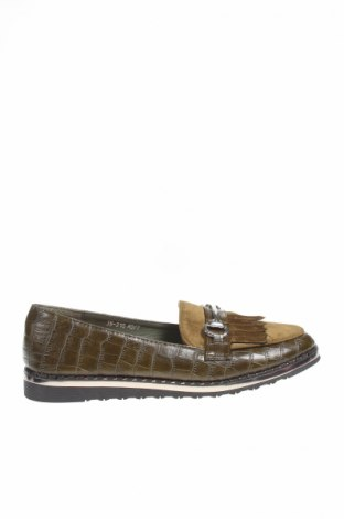 Дамски обувки Sergio Todzi
