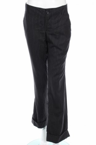 Дамски панталон Banana Republic