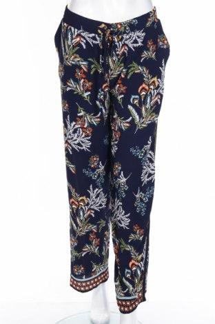 Pantaloni de femei Chattawak, Mărime L, Culoare Multicolor, 95% poliester, 5% elastan, Preț 83,69 Lei