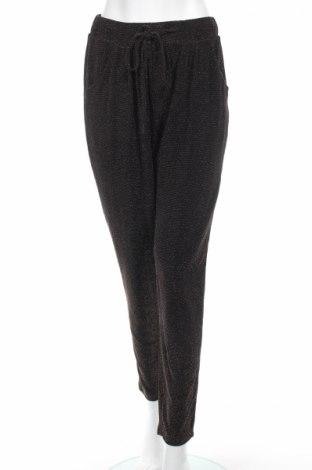 Дамски панталон Sofie Schnoor