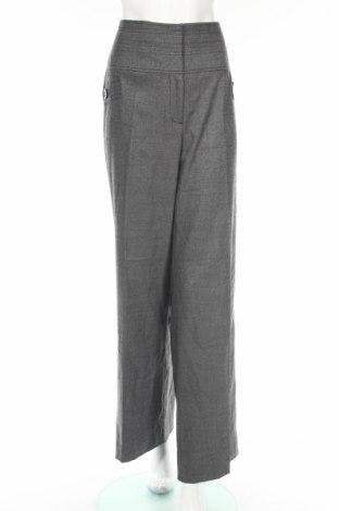 Дамски панталон Worthington Stretch