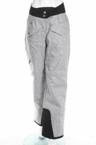 Дамски панталон за зимни спортове 2117 Of Sweden