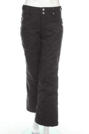 Дамски панталон за зимни спортове 686