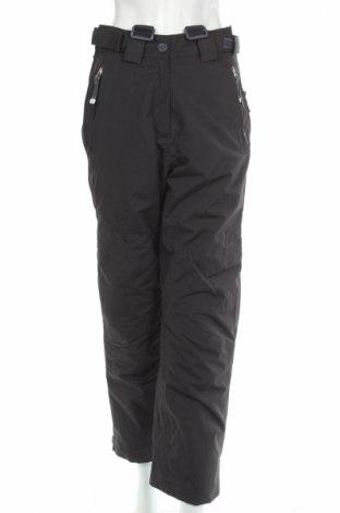 Дамски панталон за зимни спортове Crazy Creek