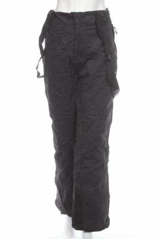 Дамски панталон за зимни спортове Everest