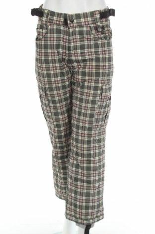 Дамски панталон за зимни спортове Helix