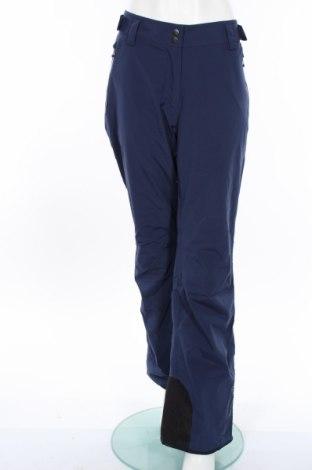 Дамски панталон за зимни спортове Helly Hansen