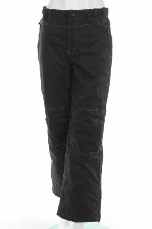 Дамски панталон за зимни спортове L.L. Bean