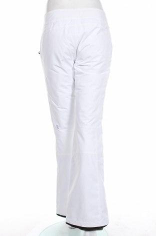 Дамски панталон за зимни спортове Lole