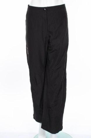 Дамски панталон за зимни спортове Odlo