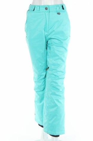 Γυναίκειο παντελόνι για χειμερινά σπορ Rodeo
