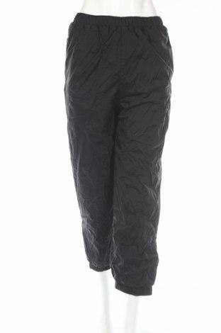 Дамски панталон за зимни спортове Sonoma