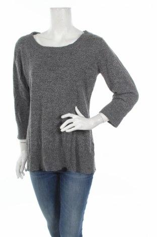 Дамски пуловер Ab Studio