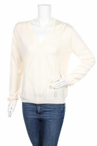 Дамски пуловер Belair