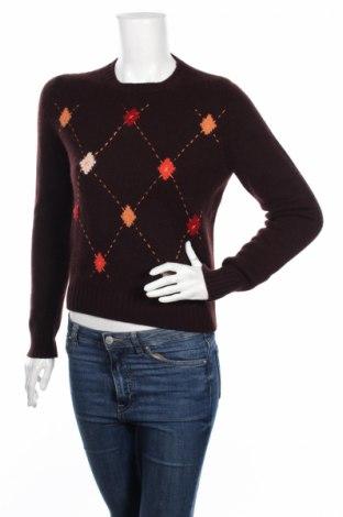 Дамски пуловер Brunello Cucinelli
