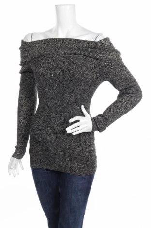 Дамски пуловер Candie's