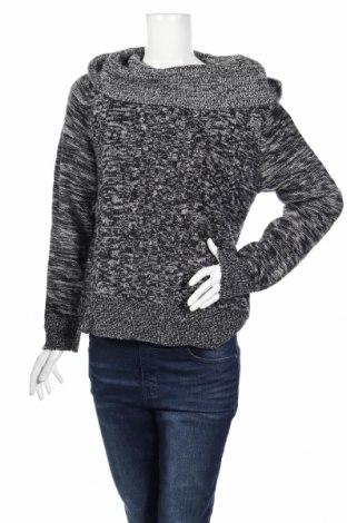 Дамски пуловер Carol Rose